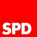 Logo der SPD Deutschland