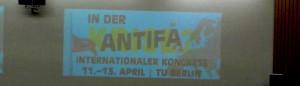 Antifakongress
